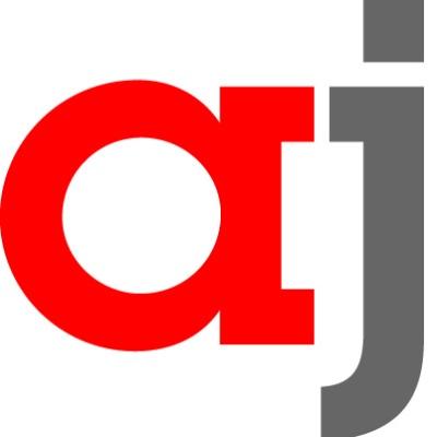 Logo Areajob