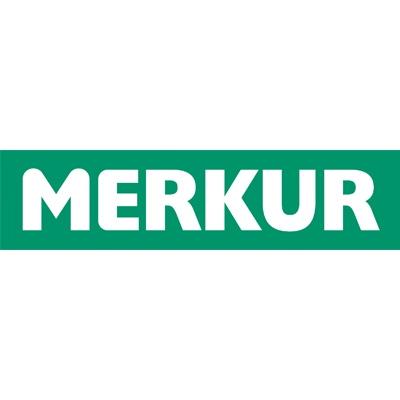 Merkur Warenhandels AG-Logo