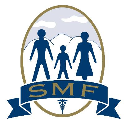 Sandhills Medical Foundation, Inc. logo