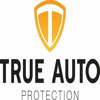 True Auto LLC