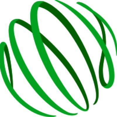 Logo van LMH Engineering