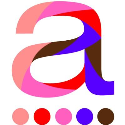 logotipo de la empresa Acelera Retail