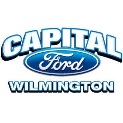 Capital Ford Lincoln Of Wilmington Careers And Employment Indeed Com