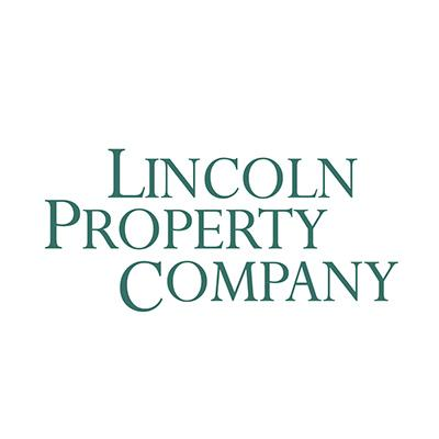 Tampa Bay Area Open Interviews 6.5.19 & 6.6.19 Lincoln Property Company (Tampa Bay) @ The Cove/The Lodge at Lakecrest