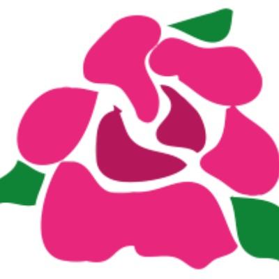 Logo van Kinderdagopvang Bloem