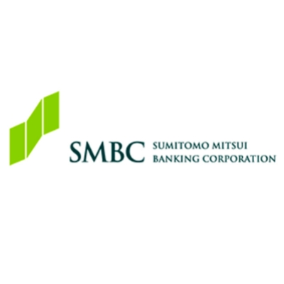 Sumitomo Mitsui Banking Corporation Careers and Employment