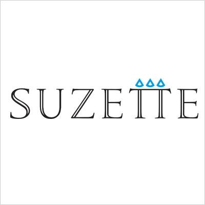 株式会社シュゼット・ホールディングスのロゴ
