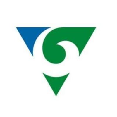 Västra Götalandsregionen logo