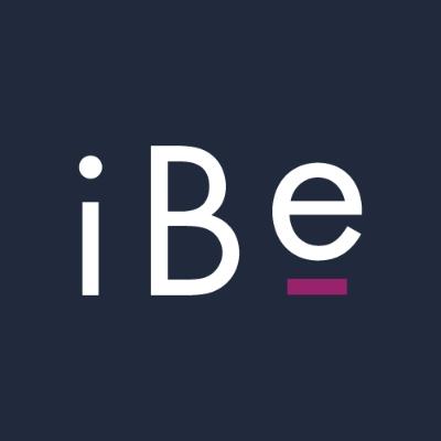iBEAUTHENTIC LLC logo