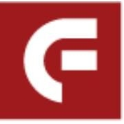 Capital First Limited logo