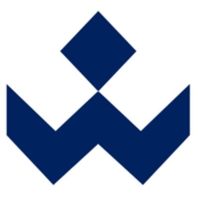 Logo Wesgar