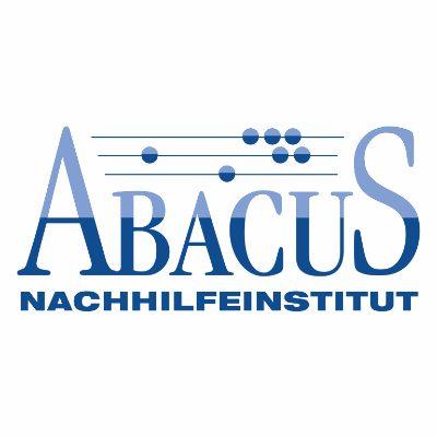 ABACUS-Nachhilfeinstitut-Logo
