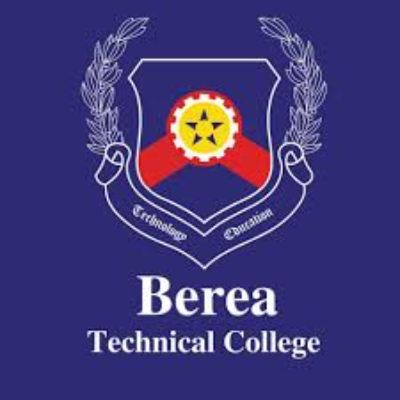 Berea Technical College logo