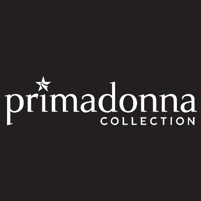 Logo Primadonna S.p.A.