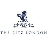 The Ritz London logo