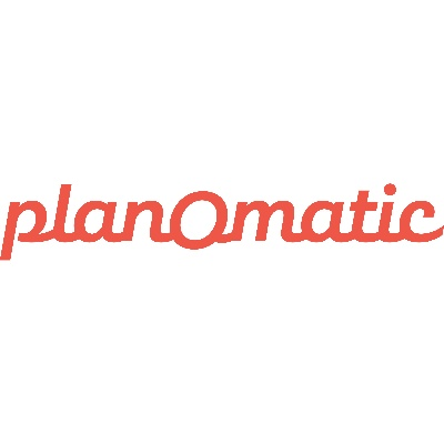 Working at PlanOmatic: Employee Reviews | Indeed com