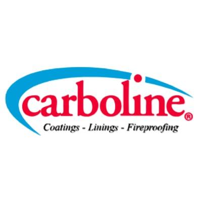 Carboline Company logo