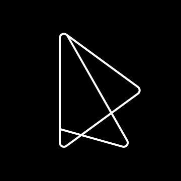 Rufus Leonard logo