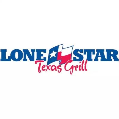 Lone Star Texas Grill logo