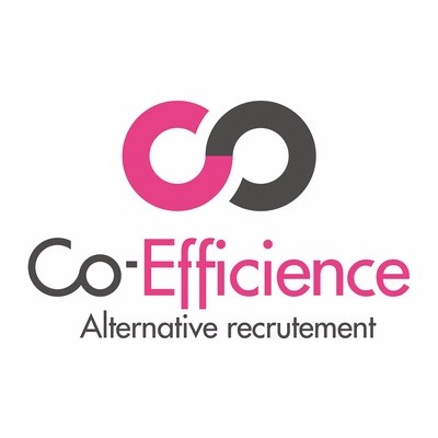 Logo CO-EFFICIENCE