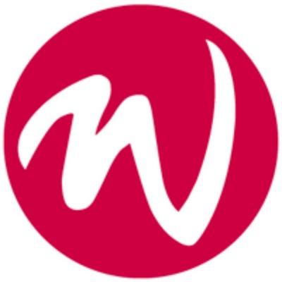 Wise IT logo