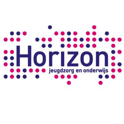 Logo van HORIZON