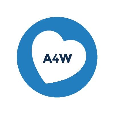 Appetite4work logo