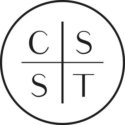 Logo van COSTES