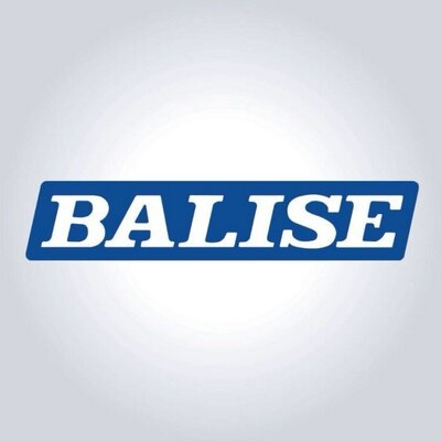 Working At Balise Motor Sales Company In Springfield, MA: Employee Reviews  | Indeed.com