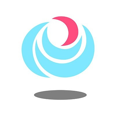 国土交通省のロゴ