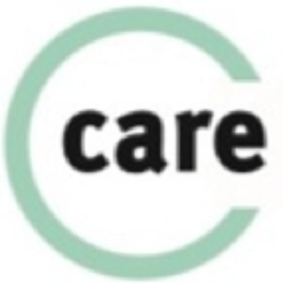 care PersonalManagement-Logo