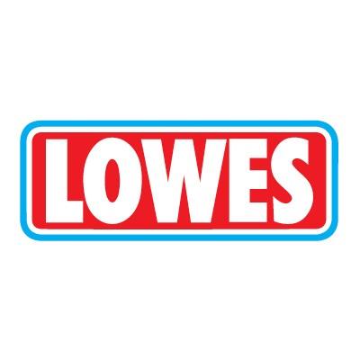 Lowes Manhattan Pty Ltd logo
