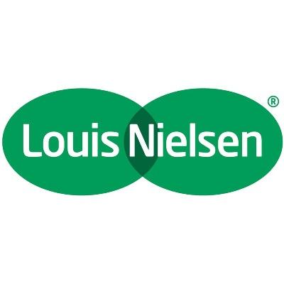 logo for Louis Nielsen