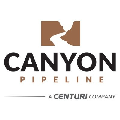 Working at Canyon Pipeline Construction: Employee Reviews   Indeed com