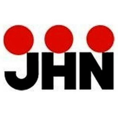 株式会社ジャストヒューマンネットワークのロゴ