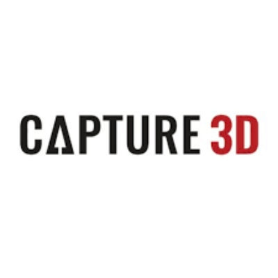 CAPTURE 3D, INC