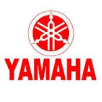 PT. YAMAHA INDONESIA MOTOR MANUFACTURING logo