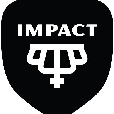 Impact Kitchen logo
