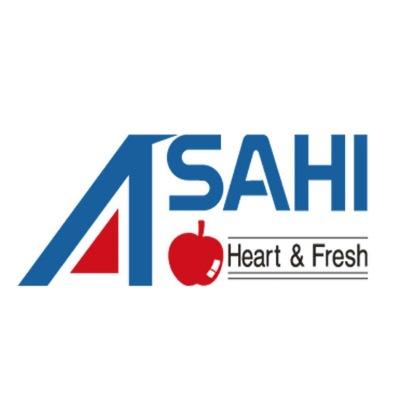 アサヒロジスティクス株式会社のロゴ