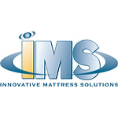 Innovative Mattress Solutions