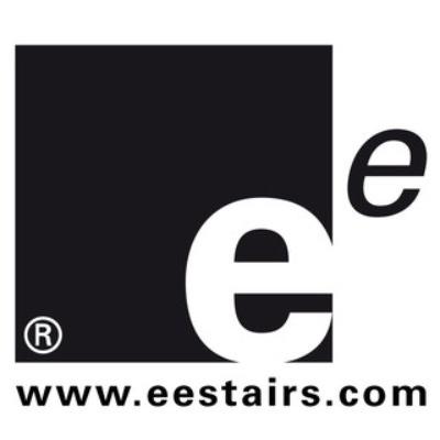 EeStairs company logo