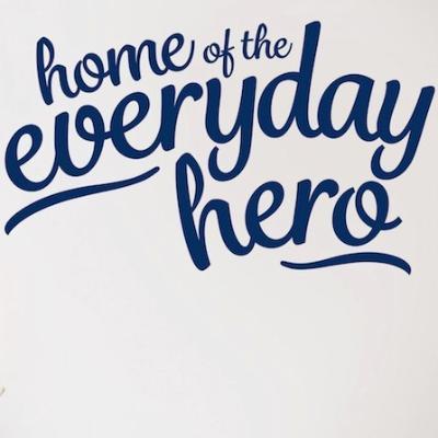 jobs at mediline home care ltd indeed co uk