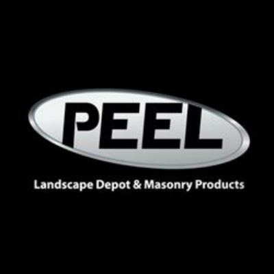 Logo Peel Exterior Maintenance Inc.