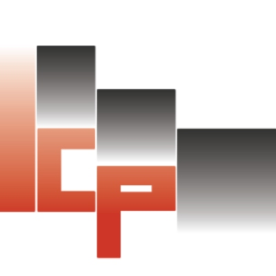 ICP Systems logo