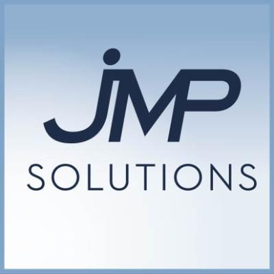 Logo JMP Solutions