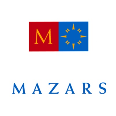 Image result for Mazars
