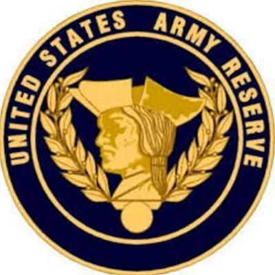 Working at U S  Army Reserve in Belton, MO: Employee Reviews