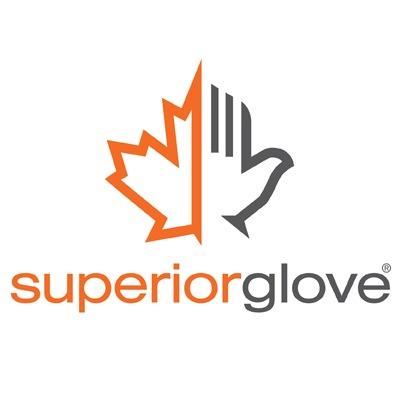Superior Glove Works Ltd logo