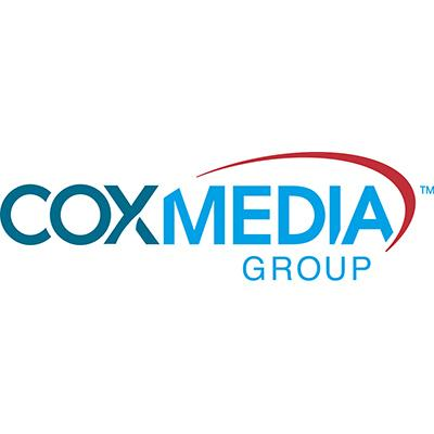 Working at Cox Media Group in San Diego, CA: Employee