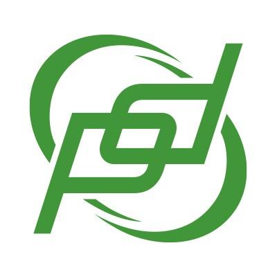 Precision Drilling logo